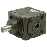 OMNI GEAR LR-200 3:1 SPEED REDUCER 251075