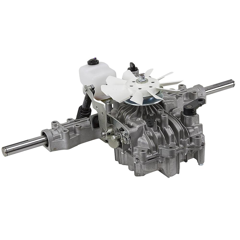 Tuff Torq K66y Hydrostatic Transaxle Alternate 1