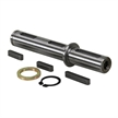 Single Output Shaft For Size 30 WWE Aluminum Reducer