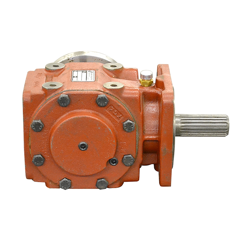 1 6:1 RA Gearbox Comer Industries 9 310 778 00