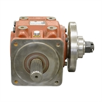 1.6:1 RA Gearbox Comer Industries 9.310.778.00