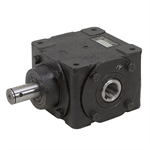 Omni Gear LR-200 3:1 Speed Reducer 254190