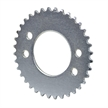 Peerless 35 Pitch 36 Tooth Differential Sprocket 786216