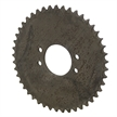 Peerless 40 Pitch 45 Tooth Differential Sprocket 786041A