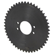 Peerless 41 Pitch 48 Tooth Differential Sprocket 786070