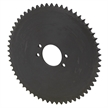 Peerless 41 Pitch 60 Tooth Differential Sprocket 786051