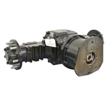 Comer industries 890411 Front Axle