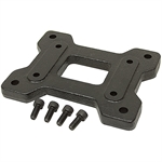 Base For 175 Frame Gear-Reducer