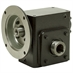 40:1 RA Gear Reducer 1.45 HP 56C Hollow Output