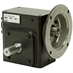 50:1 RA Gear Reducer 1.32 HP 56C Left Output WWE HDRF-237-50-L-56C