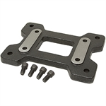 Base For 237 Frame Gear-Reducers