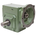 15:1 RA Gear Reducer 3.2 HP 56C