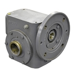10:1 GEAR REDUCER 3.45 HP BROWNING S 300C-10