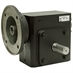 15:1 RA Gear Reducer 5.45 HP 182TC Right Output