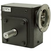 60:1 RA Gear Reducer 2.03 HP 56C Left Output