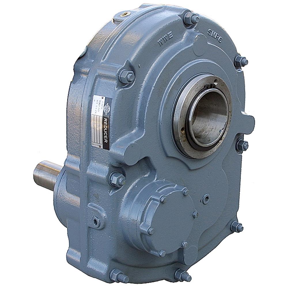 Smr shaft mount reducer gear reducers