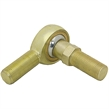 Male Mount Stud Rod Ends