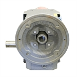 Boston 20:1 Gear Reducer 4.36 HP @ 1750 RPM
