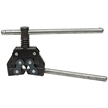 #1 Roller Chain Breaker For 25-60 Pitch