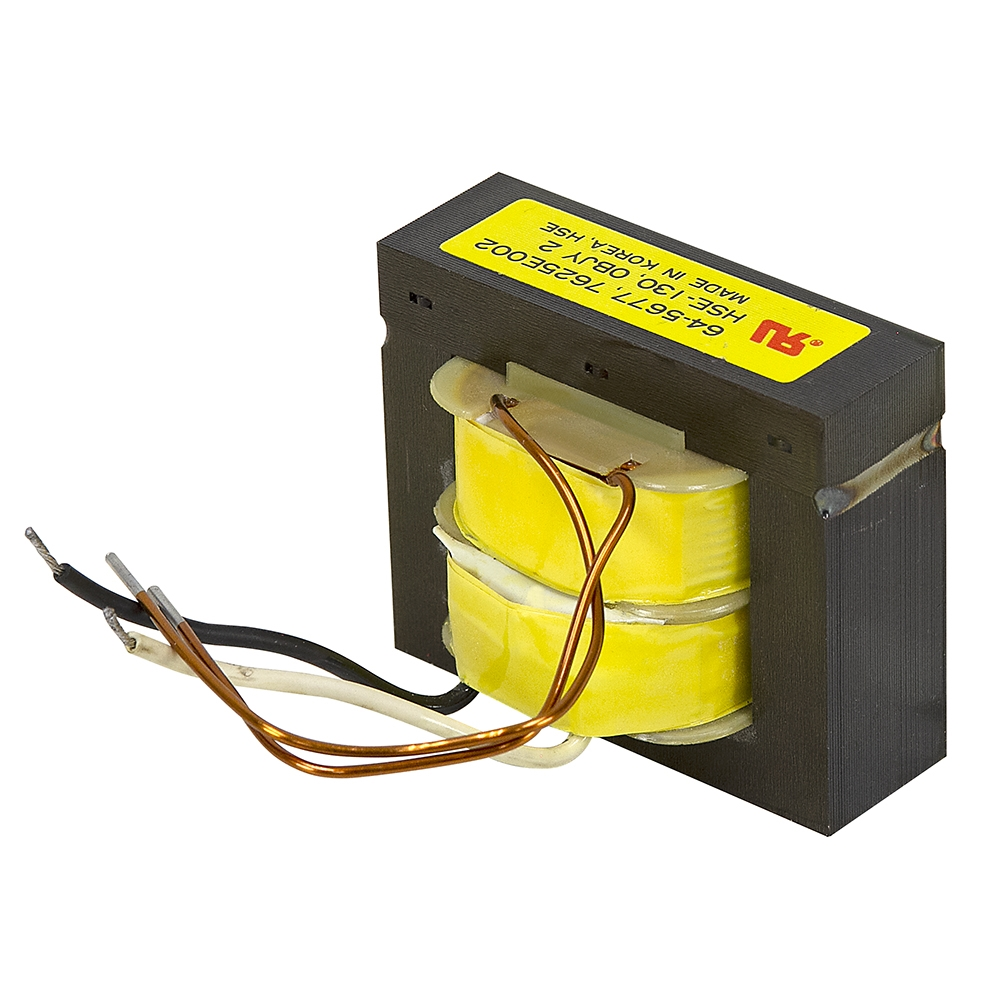 Summary -> Voltamp Transformers Limited Welcome Voltamp