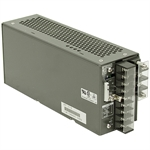 115/230 VAC:5 VDC 22 AMP SWITCHING POWER SUPPLY