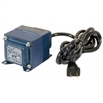 Voltage Booster Auto Transformer 15 Volt Boost
