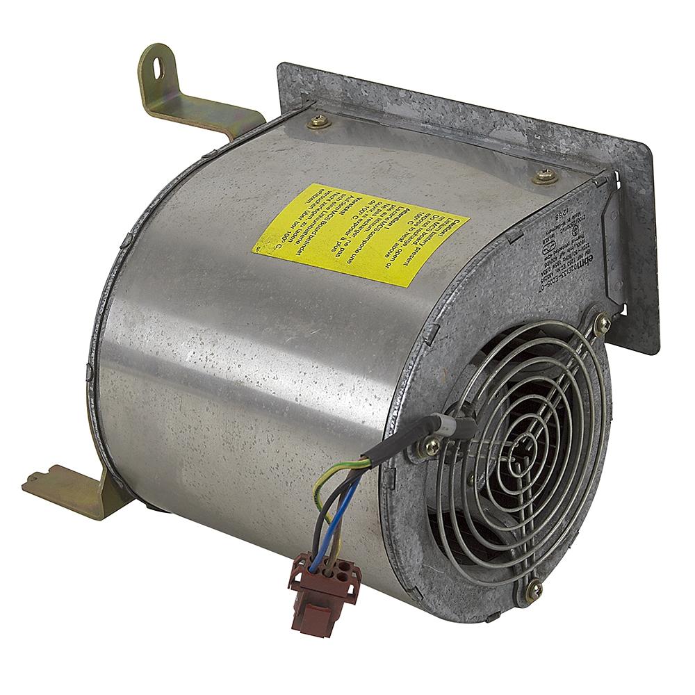 Centrifugal Blower Product : Cfm volt ac centrifugal blower