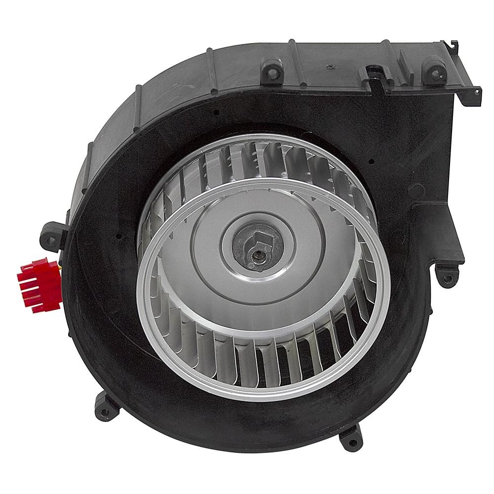 Centrifugal Blower 12v : Cfm volt dc quot dia blower centrifugal