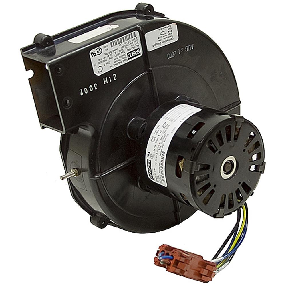 Centrifugal Blower Product : Vac centrifugal blower ac blowers