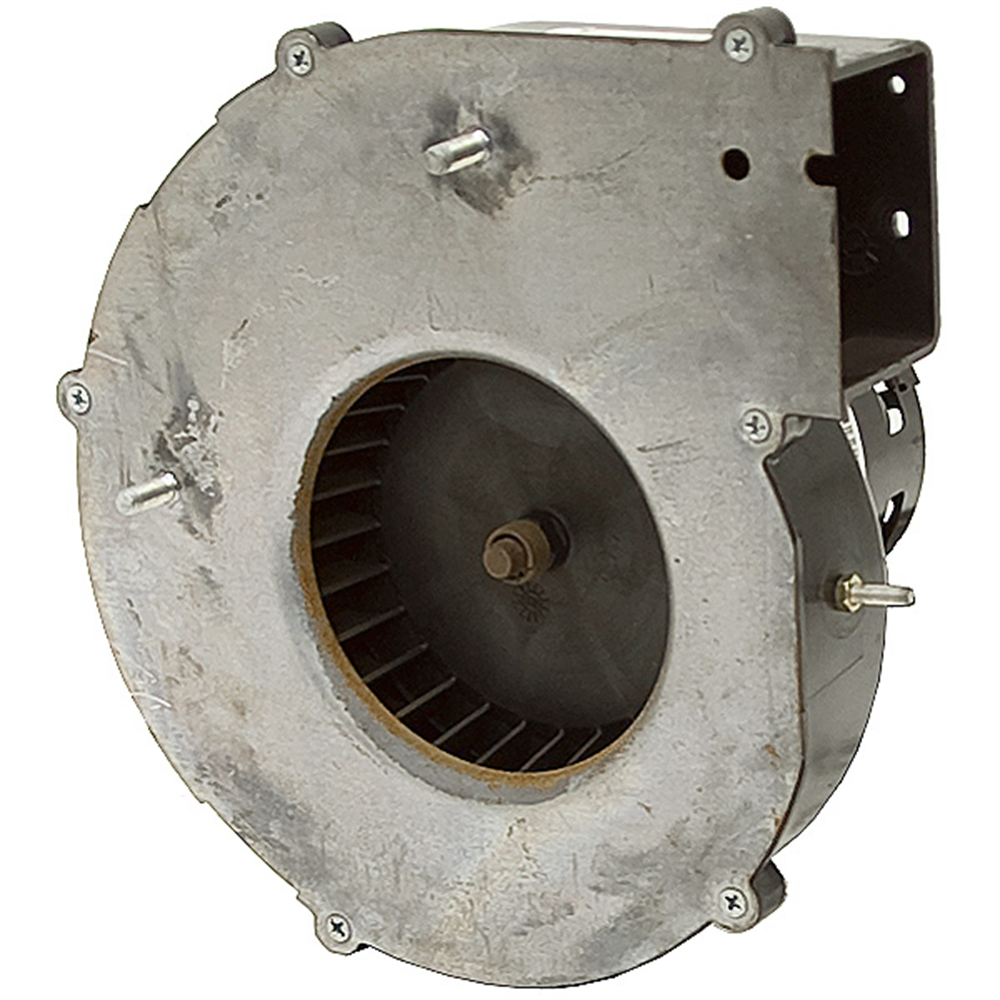 Centrifugal Fans And Blowers : Vac centrifugal blower ac blowers