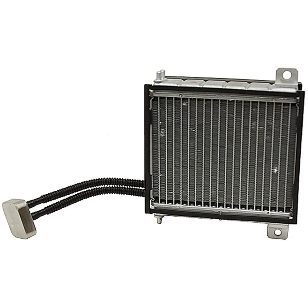 12 Volt Dc Computer Cpu Liquid Cooling System Dc Fans