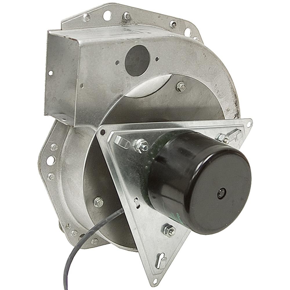 12 Volt Dc Blower Motors : Volt dc draft induction blower centrifugal blowers