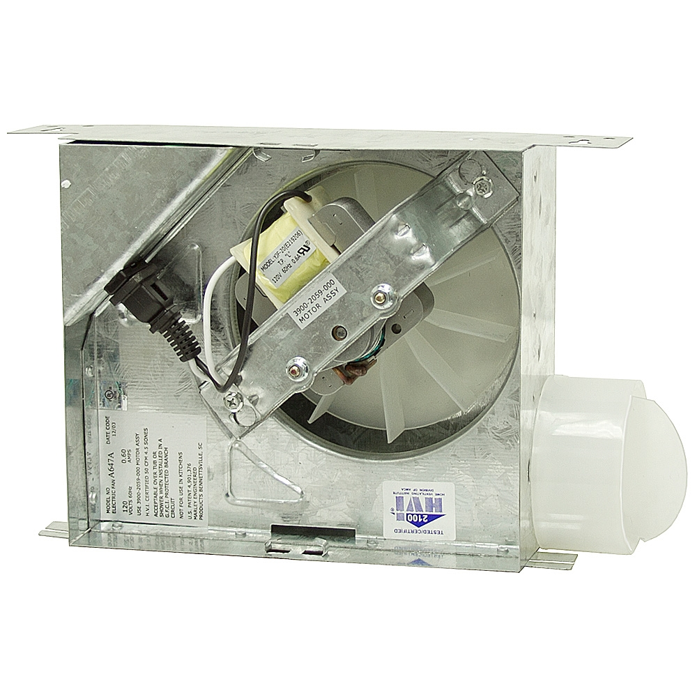 Vent for bathroom fan 28 images 50 cfm 120 vac marley for 7 bathroom exhaust fan