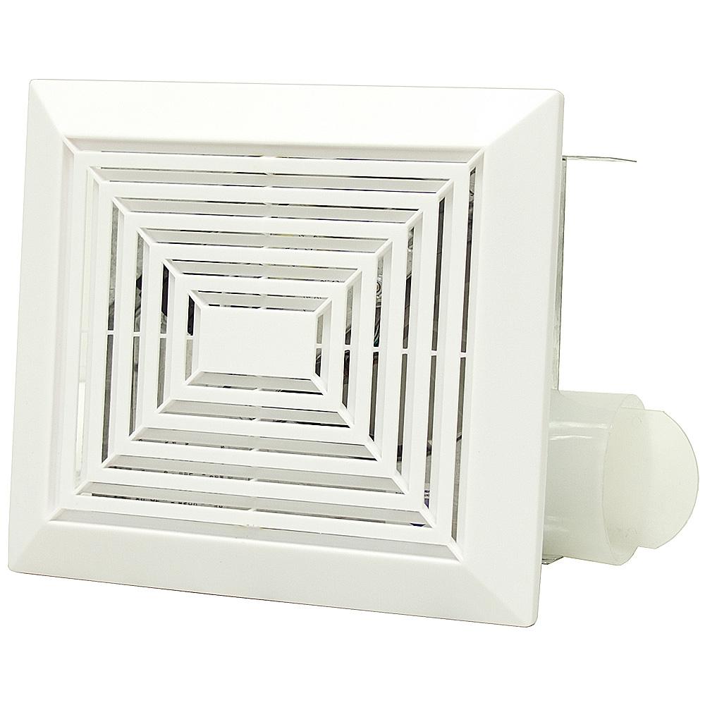 50 Cfm 120 Volt Ac Marley Bathroom Vent Fan Ac Fans Blowers Fans Electrical Www Surpluscenter Com