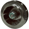 1000 CFM FH280 230 VAC REVERSE CURVED IMPELLER