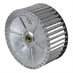 "9-1/8"" x 4-1/8"" Blower Wheel - Alternate 1"
