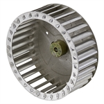 "5-3/4"" x 2-1/8"" Blower Wheel"