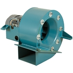 750 CFM 3 HP 208/230 3Ph Blower