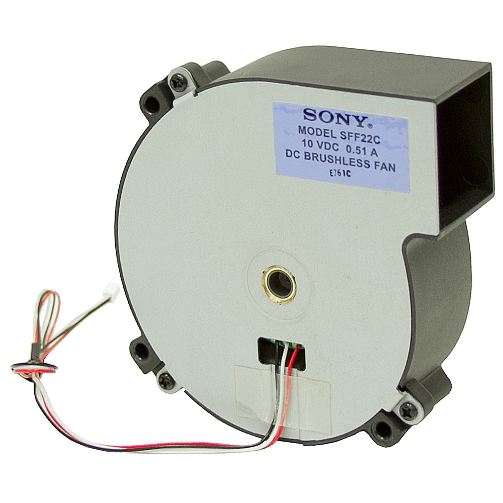 Dc Blower Product : Cfm volt dc sony blower centrifugal blowers
