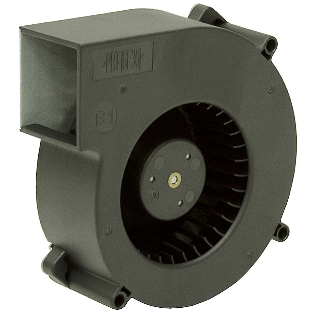Blower Fans Home : Cfm volt dc sony blower centrifugal blowers