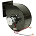 230 CFM 12 Volt DC Blower - Alternate 1