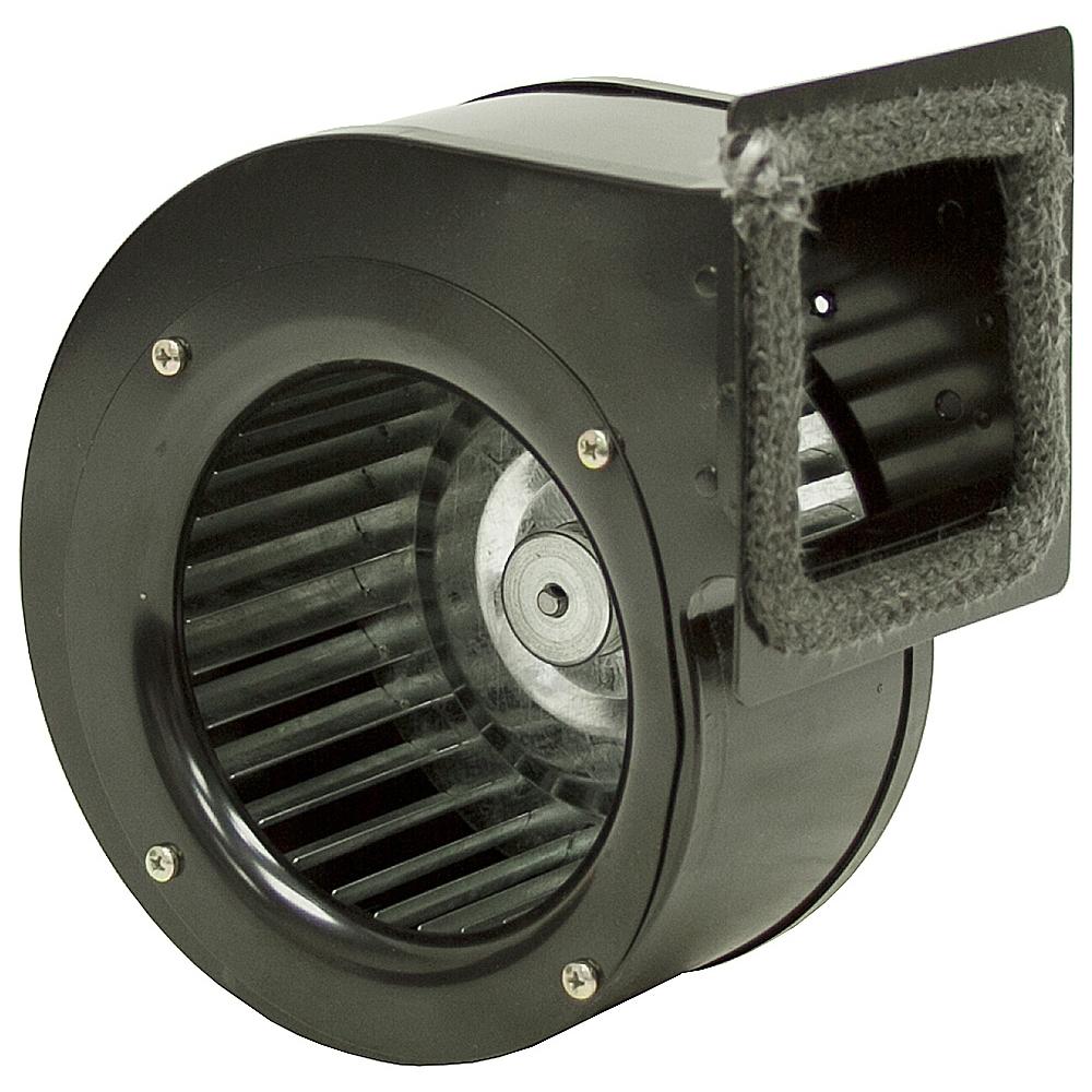 Dc Blower Fan : Cfm volt dc blower centrifugal blowers