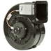 437 CFM 12 Volt DC Spal 004-A41-285 Blower - Alternate 1