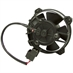 "112 CFM 12 Volt DC Spal 4"" Fan VA32-A100-62S - Alternate 1"