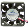 9.5 CFM 12 VDC FAN 1.2 WATTS