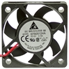 11.4 CFM 12 VDC FAN 1.8 WATTS