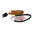 GC Fan Relay Harness GC-91000001