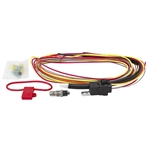 Relay Harness and  185? Degree Temp Control For GC Fans GC-910000014
