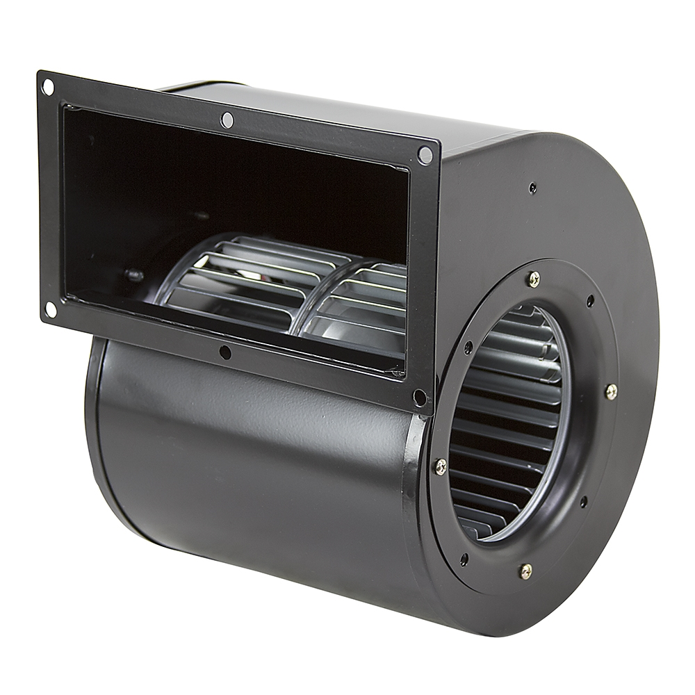Dc Blower Fan : Cfm volt dc rotom r centrifugal blower