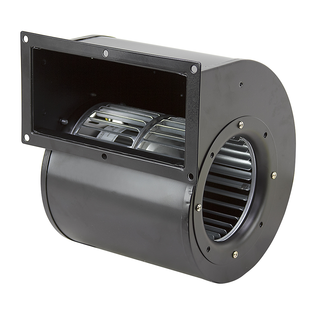 Air Blower Work : Cfm volt ac rotom r rb two speed